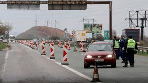 З 14 травня Болгарія без надзвичайного стану