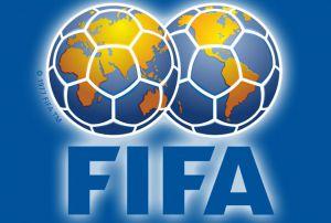 Футбол. ФІФА розглядає варіант сезону за схемою «весна-осінь»