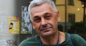 Журналісти вимагають звіту про розслідування вбивства Вадима Комарова