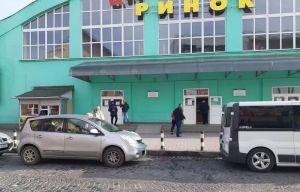 Закарпатська ОДА оскаржить рішення міськради