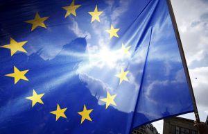У Євросоюзі погодили виділення позики в 1,2 мільярда євро