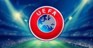 УЄФА не рекомендуватиме перехід на іншу систему