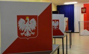 10 травня у Польщі мали відбутися вибори президента країни
