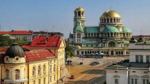 В Болгарії скасували військовий парад