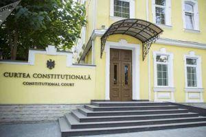 У Молдові угоду про російський кредит визнали неконституційною