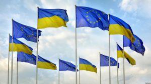 Брюссель підтвердив, що визнає європейський шлях східних партнерів
