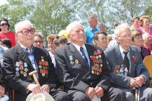 «Забута» битва під Києвом, яка зірвала гітлерівський бліцкриг