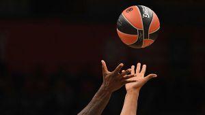 Баскетбол. Кубок відбудеться у трьох країнах