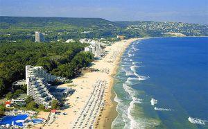У Болгарії гострої потреби в кадрах для туризму цього року немає