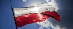 «Післясмак» виборів у Польщі, що не відбулися