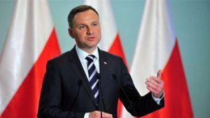 Стратегія безпеки Польщі вбачає найбільшу загрозу від Росії
