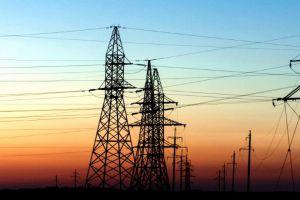 Новый рынок электроэнергии — вызовы и перспективы