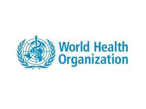 Європа: ВООЗ прогнозує другу хвилю епідемії коронавірусу восени