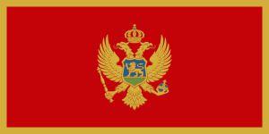 Єврокомісія рекомендує Чорногорії: знайдіть правильний баланс