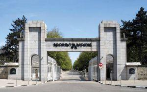 Черговий вибух на болгарському оборонному підприємстві