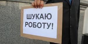 В Одесі коронавірус вніс свої корективи
