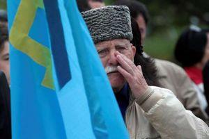 Министры иностранных дел шести стран  осудили агрессивную Россию
