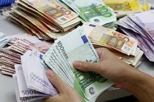 30 млн євро