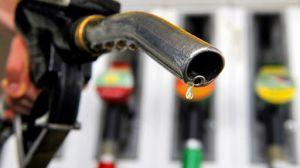 Болгарія хоче вплинути на зниження цін на бензин?