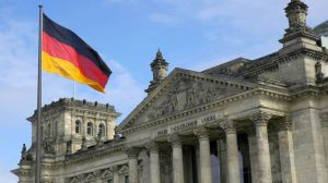 Німецька школа: проблеми там, де їх не очікували