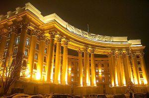 Москву звинуватили у дезінформації