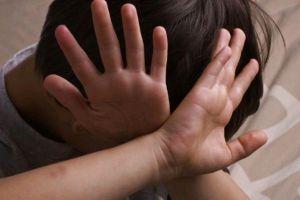 На Херсонщині батьки мордують малюків