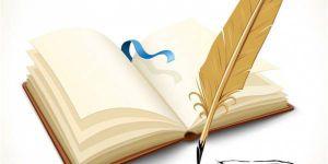 Письменники два місяці чекають на державні стипендії