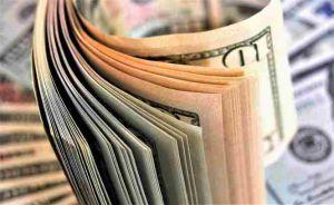 Сумма долга Украины уменьшилась