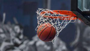 Баскетбол. Єврокубки фінішували