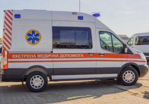 Понад мільйон гривень — за пацієнтів