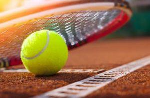 Теніс. Скасовувати турніри поки що не готові