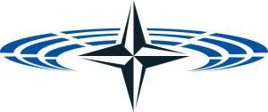 Парламентская ассамблея НАТО решительно поддерживает процессы реформирования в Украине