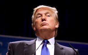 Дональд Трамп підписав указ, який змінить законодавство, що регулює діяльність соцмереж