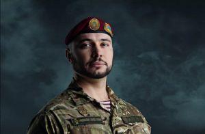Посол України в Італії закликав італійські ЗМІ до об'єктивності