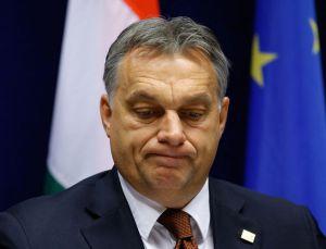 Прем'єр-міністр Румунії Людовік Орбан заплатить штраф