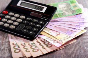Заробітна плата строковика-військовослужбовця  як фактор впливу на конкурентоспроможність  підприємств у кризовий період
