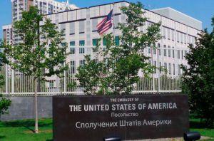 ''Ucrania no quiere influir en la situación política interna de ningún otro país''
