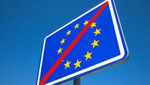 ЄС не відкриє свої кордони для громадян третіх країн з 15 червня