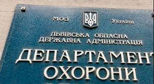 У Львівській області майже кожен п'ятий тест — позитивний