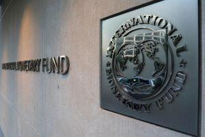 In Ukraine wird IWF-Geld ankommen