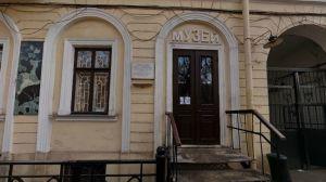 Музеи открыли двери