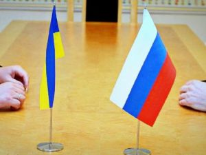 """""""The voice of the other Donbas"""" is heard at the Minsk talks"""