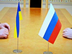 """Bei Verhandlungen in Minsk war """"Stimme von anderem Donbass"""" zu hören"""