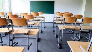Школам Сумской области не хватает учеников