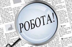 Кількість безробітних у Львівській області зросла більш як удвічі