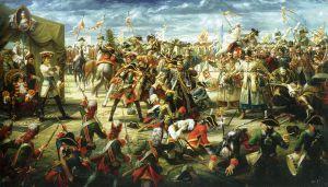 «Сiч Запорозька зруйнована, й саме ймення запорозьких козакiв надалi не повинне вживатися та згадуватись»