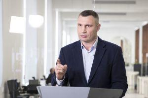 Киев усиливает контроль за соблюдением санитарных требований