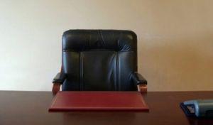 Скандал обернулся увольнением председателя Старосинявской РГА