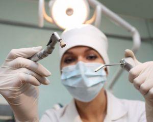 Медреформа внесла розбрат і невпевненість у ряди дубровицьких стоматологів