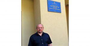 Госпиталь ветеранов войны Ивано-Франковского областного совета выходит на передовые позиции